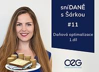 11.epizoda_Danova_optimalizace_1.dil.png