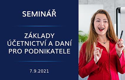 seminar_sarka_tlacitko_zari.png