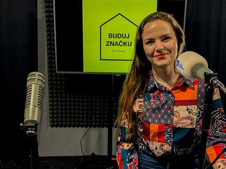 Podcast: Využijte všech výhod, které vám stát poskytne