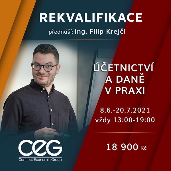 Rekvalifikacni_kurz_ucetnictvi_dane_ceg_