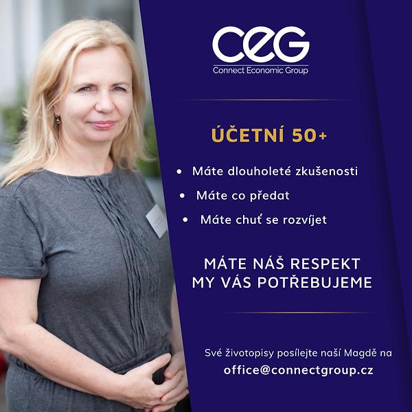 CEG_Ucetni 50+_2020.png