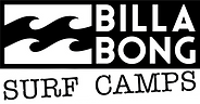 SURF-CAMPS bilabong.PNG