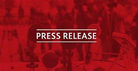Press Release Image.jpg
