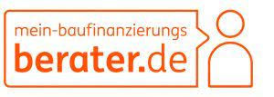 mein-baufinanzierungs-berater.de