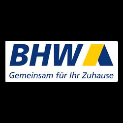 BHW Bausparkasse