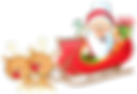 sled-clipart-sled-ride-11.png