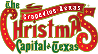 Christmas png high res (1).png