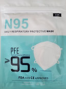N95%20Masks_edited.jpg