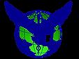 Banta Medical Services-01.png