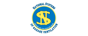 nsvg.png