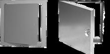 accessdoors.png