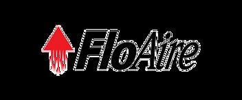 floair.png