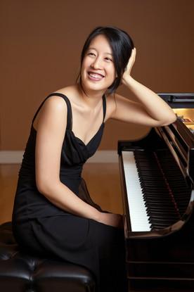 JeanParkpianist.jpg