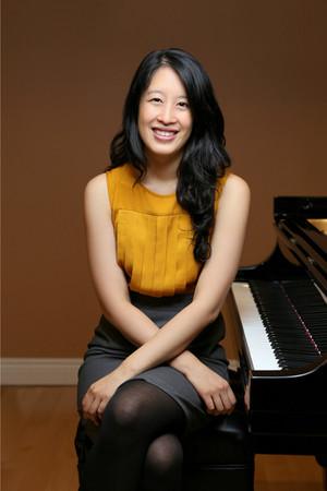 JeanParkpianist6.JPG