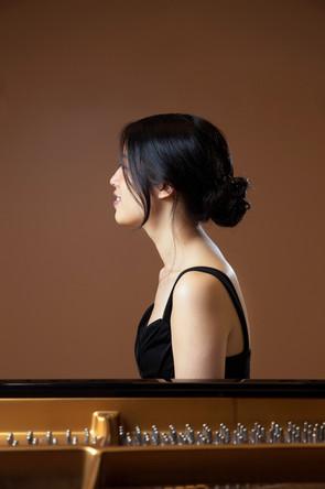 JeanParkpianist3.jpg