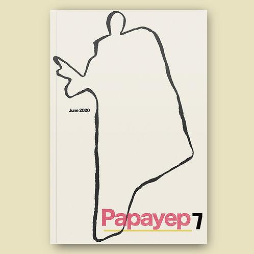 Papayep#7
