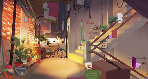 WHD_shikumen_stairway_plants_v4_edited.j