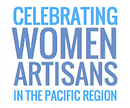 Celebrating Women Artisans.png