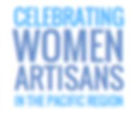 Celebrating Women Artisans.png