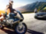car_bike.jpg