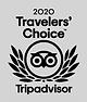 tripadvisor%20widget_edited.png