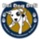 Poi Dog Deli Logo Hops Beer Sandwiches