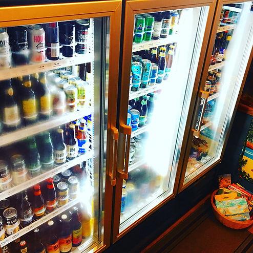 beer fridge angled.JPG