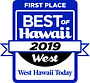 Best of West 2019.jpg