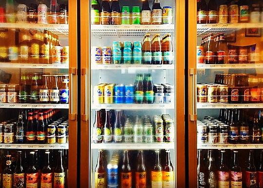 Beer Fridge _edited.jpg