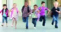 Kids-Running_edited.jpg