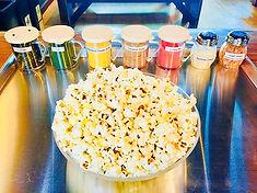 Popcorn bar_edited.jpg