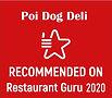 Restaurant Guru badge.jpg