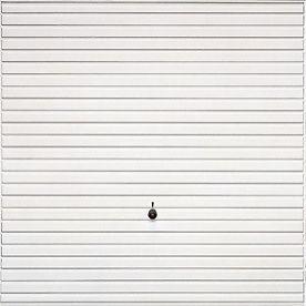 hormann-horizon.jpg