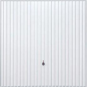 hormann-vertical.jpg