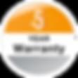 csm_Logo-Garantie-5-2013-EN_067c2f4922.p