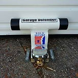 garage dopor master defender-essex