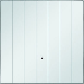 hormann-elegance garage door.jpg