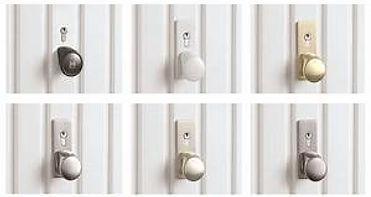 hormann garage door handle designs.jpg