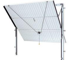 hormann-canopy.jpg
