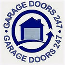 garage%20door%20repairs%20Essex_edited.j