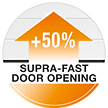 Garage door openers repairs and installa