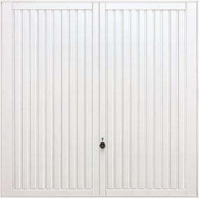 hormal-caxton-2103 garage door.jpg