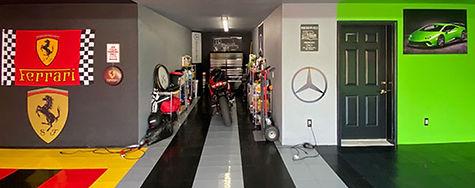garage-theme-6.jpg