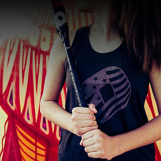 Demarini-Apparel-b-960x960[4].jpg