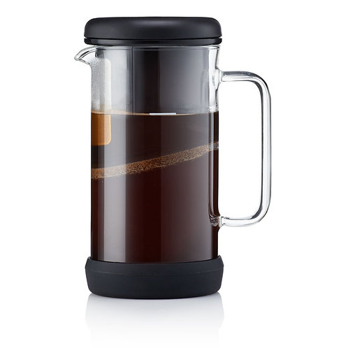 Barista & Co One Brew 咖啡/茶濾壺