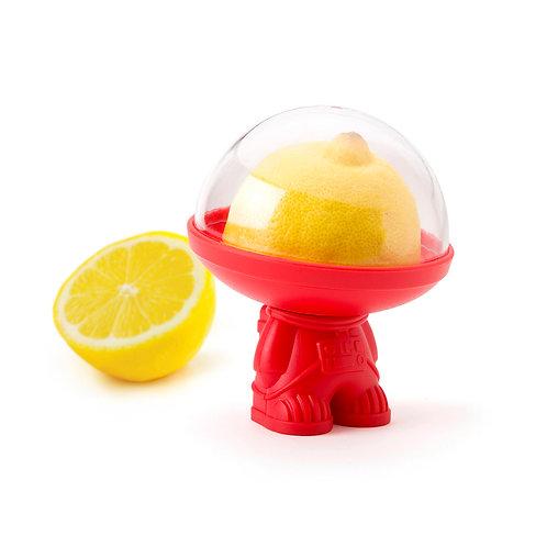 OTOTO ASTRO 外星人保鮮罐紅色