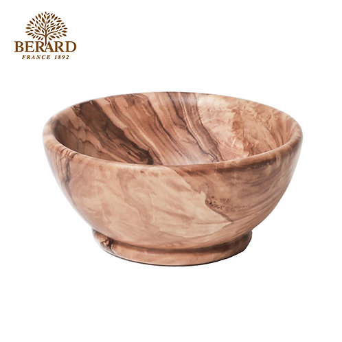 Berard 橄欖木飯碗 10-11cm