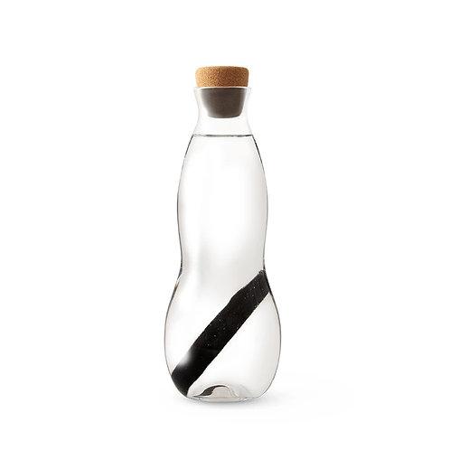 black+blum Eau 水瓶 1L