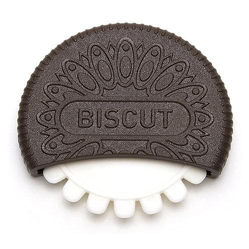 Peleg Design Biscut 曲奇餅乾切割器