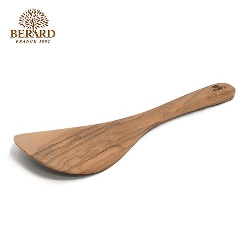 """Berard 橄欖木飯勺 8.5"""""""